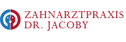 Zahnarztpraxis Dr. Jacoby