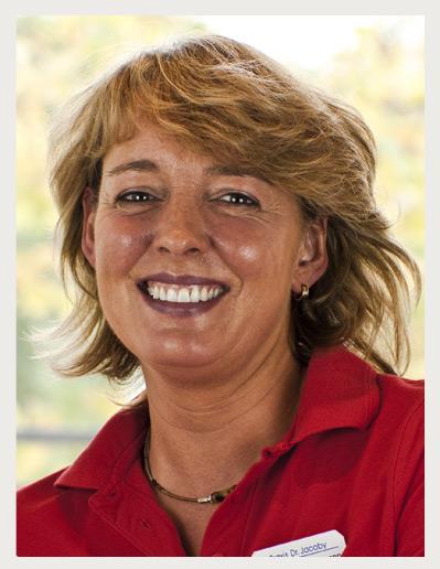 Angelika Münstermann