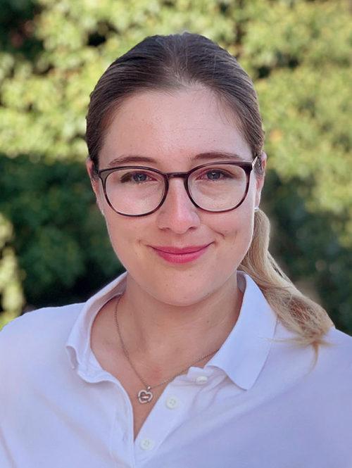 Anna Schellinger